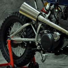 Foto 16 de 34 de la galería xtr-pepo-speedy-sr-250-1985 en Motorpasion Moto
