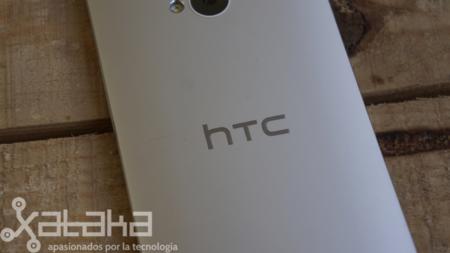 HTC nos cita el 25 de marzo para conocer su nuevo buque insignia