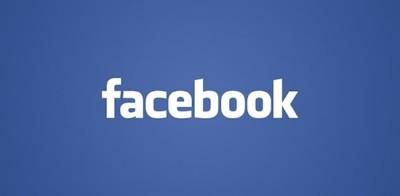 Facebook supera los mil millones de descargas en Play Store, la primera sin ser de Google en lograrlo