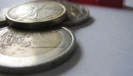 Somos el país de la UE donde más cayeron los salarios en el último trimestre de 2012