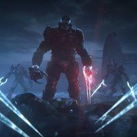 Gran noche para Halo Wars: anunciada su Definitive Edition y nuevo tráiler de Halo Wars 2 [TGA 2016]