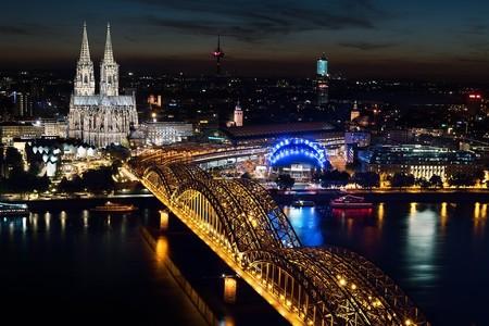 Cologne 1846338 960 720