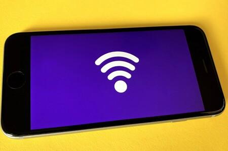 Cómo mejorar tu WiFi para jugar online sin cortes: consejos y recomendaciones