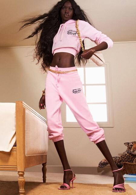 Barbie Zara Primavera 2021 06