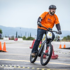 Foto 23 de 30 de la galería bultaco-brinco-estuvimos-en-la-presentacion en Motorpasion Moto