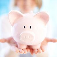 La hipoteca es un lastre para el ahorro