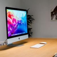 Canalys estima que las ventas de los Mac han bajado un 20% en un año, más que la media de la industria