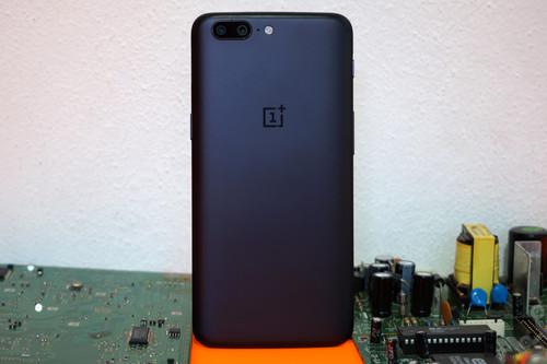 OnePlus 5, análisis: un smartphone que sí vale la pena importar a México