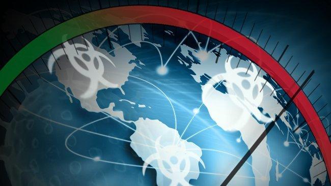 El malware se vuelve inteligente, previsiones de GData para 2013