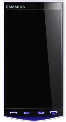 Bada será el nuevo sistema operativo de Samsung