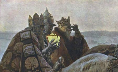 ¿Pudo haber un rey mago blanco y otro negro si vinieron de Oriente? La lógica genética detrás del mito