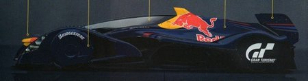 red-bull-x1-prototype-side-640x168.jpg