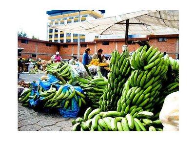 Cuando las microfinanzas no son las microfinanzas