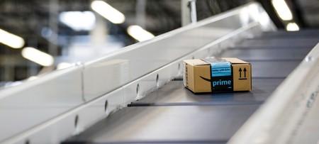 Amazon contratará 100.000 trabajadores adicionales en EE.UU.: el aislamiento por COVID-19 ha disparado las compras online