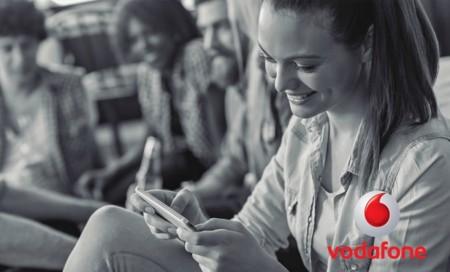 Vodafone finalmente también subirá las tarifas a actuales clientes y reducirá velocidad a 16 Kbps