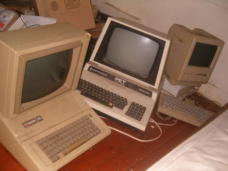 Oldcomputer