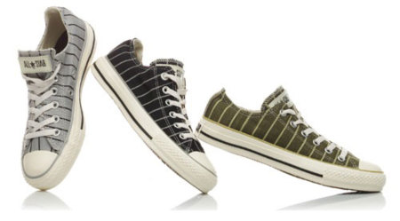 Converse Before 2