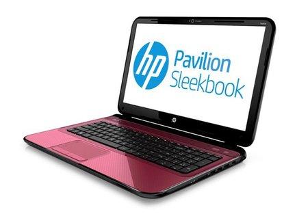 hp-pavilion-sleekbooks-15.jpg