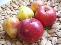 Alimentos funcionales, qué son y por qué incluirlos en nuestra dieta