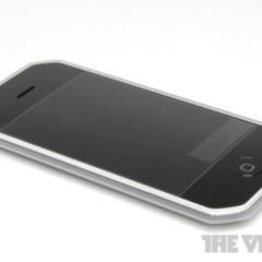 Foto 1 de 33 de la galería iphone-prototipos en Xataka México