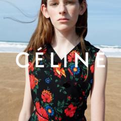 Foto 3 de 16 de la galería campanas-primavera-verano-2015 en Trendencias