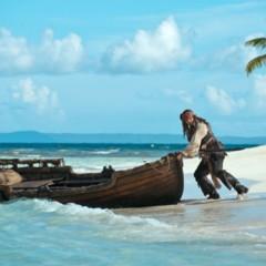 Foto 1 de 6 de la galería piratas-del-caribe-en-mareas-misteriosas-primeras-imagenes en Espinof