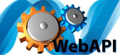 ASP.NET Web API, framework orientado a la construcción de aplicaciones RESTful