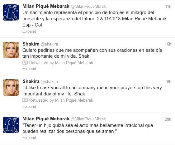 milan-pique-mebarak-twitter