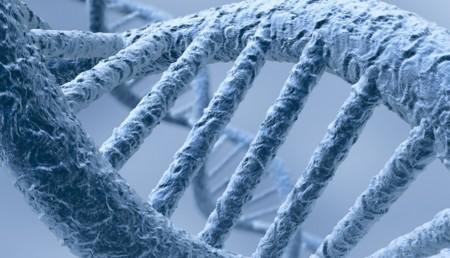 Científicos chinos modifican genéticamente los embriones humanos, vuelve el debate ético
