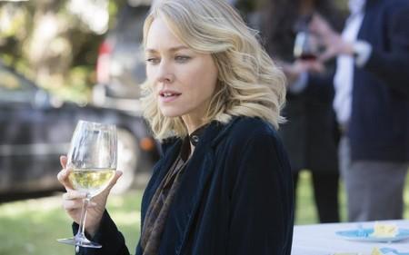 Netflix sigue cancelando series: 'Gypsy' no tendrá segunda temporada