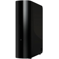 western-digital-my-book-av-dvr