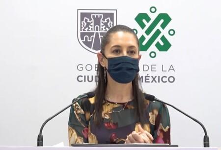 CDMX se queda por ahora sin vacunas Sinovac, pero seguirá vacunando con dosis de Pfizer contra COVID-19: el semáforo naranja continúa