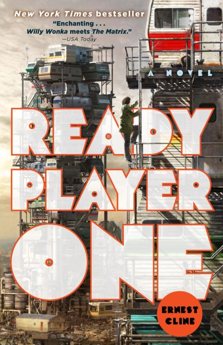 021915 Readyplayerone Cover