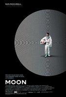 'Moon', tráiler y nuevo cartel