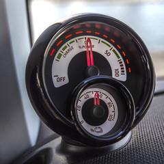 Foto 210 de 313 de la galería smart-fortwo-electric-drive-toma-de-contacto en Motorpasión