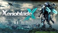 Aquí tienes casi media hora de Xenoblade Chronicles X, el próximo gran RPG de Wii U