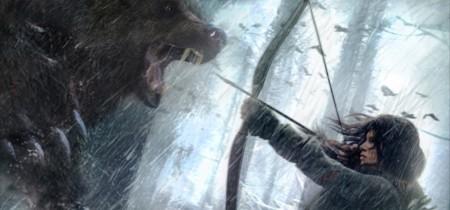 E247aa Rise Of The Tomb Raider Dlc News
