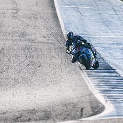 Foto 2 de 27 de la galería irta-test-moto2-moto3-jerez-2017 en Motorpasion Moto