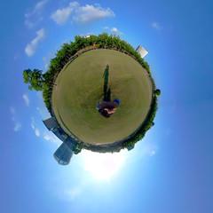 Foto 10 de 12 de la galería huawei-envizion-360-panoramic-vr-galeria-de-fotos en Xataka