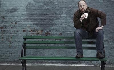 La cuarta temporada de 'Louie' llega el 9 de mayo a Canal+ Series