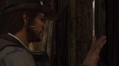 Momentos inolvidables de la pasada generación: la masacre en el rancho de Red Dead Redemption