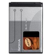 Nokia contra las imitaciones de sus baterías