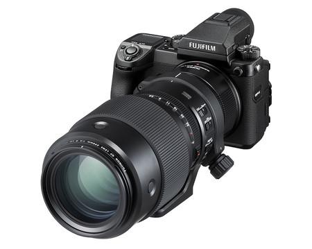 Fujinon Gf250mmf4 03