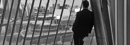 Próximas modificaciones en la Ley de Sociedades