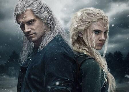'The Witcher': Netflix lanza el primer teaser tráiler de la esperadísima temporada 2 de la serie