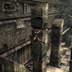 Foto 1 de 12 de la galería tomb-raider-underworld en Vida Extra