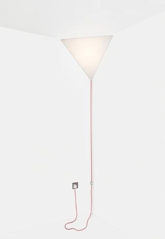 lampara esquina 2