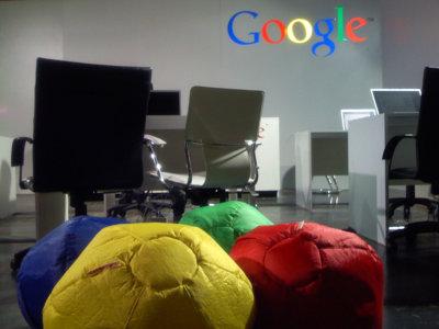 Multa de récord: la UE podría hacer pagar a Google 3.300 millones de euros por Google Search
