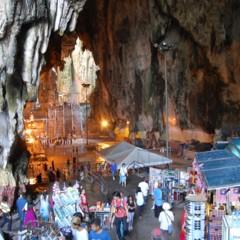 Foto 70 de 95 de la galería visitando-malasia-dias-uno-y-dos en Diario del Viajero