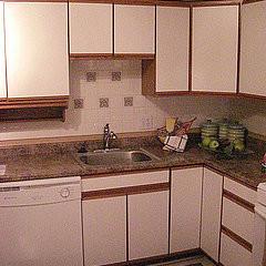 Foto 2 de 6 de la galería antes-y-despues-un-cambio-de-colores-a-la-cocina en Decoesfera